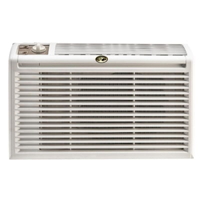 Hampton Bay BHAC0500BS1 Air Conditioner