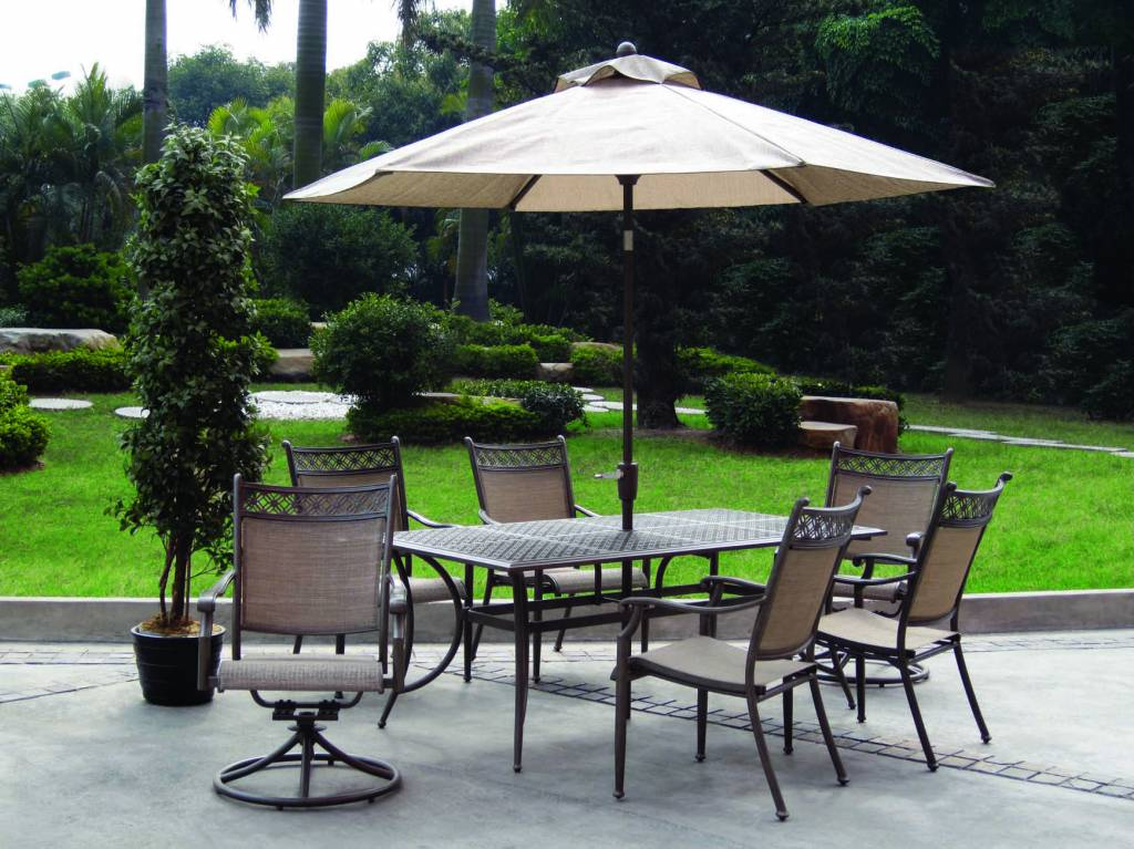The Top Secret Truth On Hampton Bay Patio Furniture