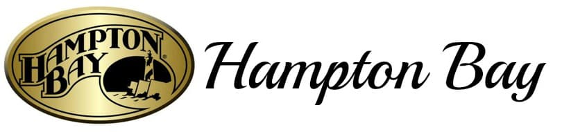 Hampton Bay Ceiling Fans Lighting & Patio Furniture Outlet