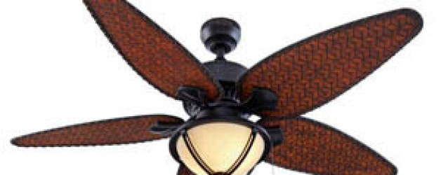 Harbor Breeze Fans Installation Instructions Amp Replacing Hampton Bay Ceiling Fans Lighting
