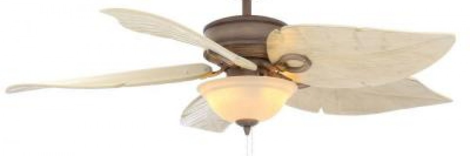 Hampton Bay Ceiling Fan Manuals | Hampton Bay Ceiling Fans ...:Indoor/Outdoor Weathered Zinc Ceiling Fan Add a nice touch of the tropics  to your home decor with the Hampton Bay 56 in Costa Mesa weathered zinc  ceiling ...,Lighting