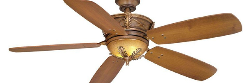 Hampton Bay Ceiling Fan Manuals | Hampton Bay Ceiling Fans Lighting ...