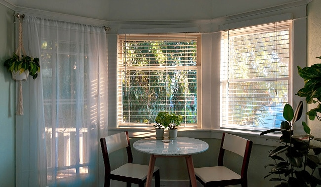 Blinds Installation Manuals & Instructions