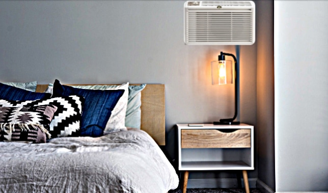 Why My Hampton Bay Air Conditioner Is Not Cooling Hampton Bay Ceiling Fans Lighting