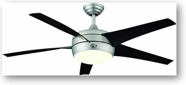 Windward II Ceiling Fan