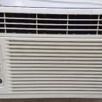 Why My Hampton Bay Air Conditioner is not Cooling