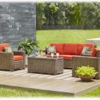 Where is Hampton Bay Patio Furniture Made and is it Good?