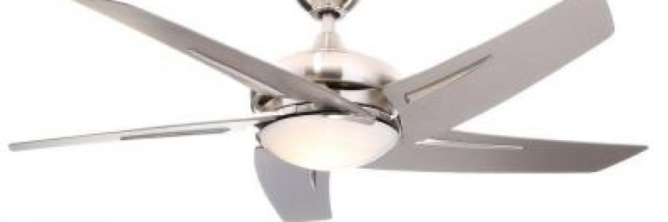 Hampton Bay Ceiling Fan Manuals Hampton Bay Ceiling Fans