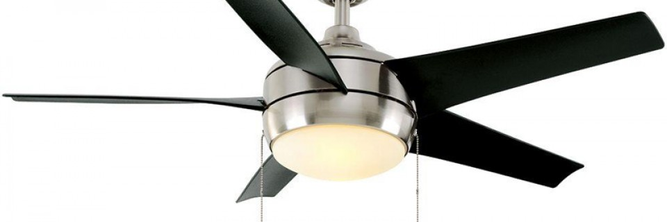 Windward ii ceiling fan parts ceiling fan ideas hampton bay ceiling fan manuals fans aloadofball Choice Image
