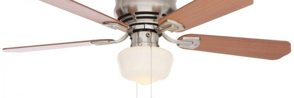 Hampton bay ceiling fan manuals hampton bay ceiling fans hampton bay middleton 42 in brushed nickel ceiling fan manual this 42 in hampton bay middleton ceiling fan is the ideal accessory for a very small room up mozeypictures Choice Image