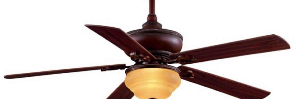 Hampton bay ceiling fan manuals hampton bay ceiling fans lighting clarington 52 in indoor gilded mahogany ceiling fan the stylish clarington gilded mahogany ceiling fan features an attractive 5 reversible rosewoodwalnut aloadofball Choice Image