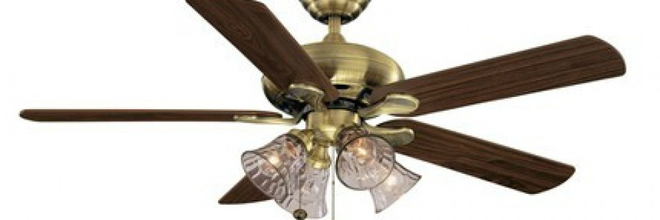 473_HamptonBay Portland Ceiling Fan 960x320 hampton bay ceiling fan manuals hampton bay ceiling fans Hampton Bay Fan Wiring Diagram at gsmx.co