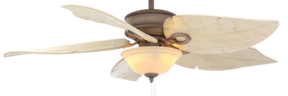 Hampton bay ceiling fan manuals hampton bay ceiling fans hampton bay costa mesa 56 in indoor outdoor weathered zinc ceiling fan manual add a nice touch of the breezy tropics to your home decor with this 56 in aloadofball Gallery