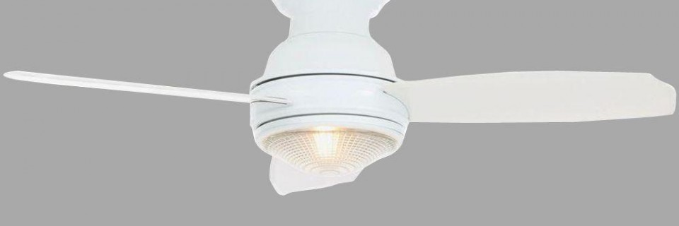 Hampton Bay Ceiling Fan Manuals | Hampton Bay Ceiling Fans ... on
