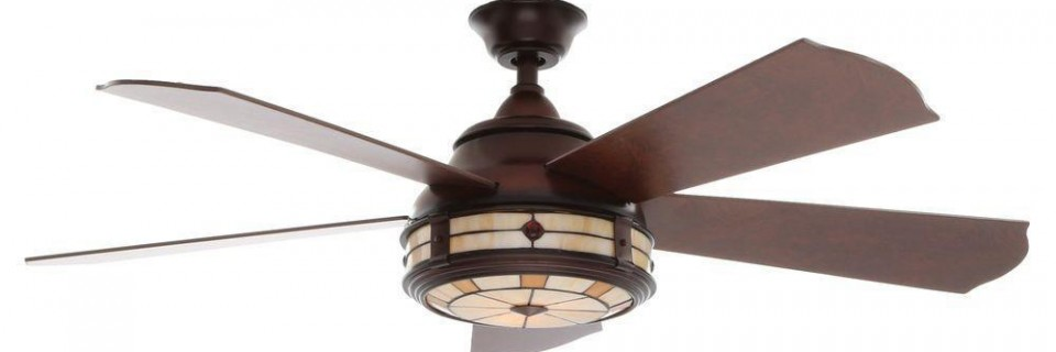 Hampton bay ceiling fan manuals hampton bay ceiling fans hampton bay savona 52 in indoor weathered bronze ceiling fan with light kit and remote control the stylish and very elegant hampton bay savona 52 in mozeypictures