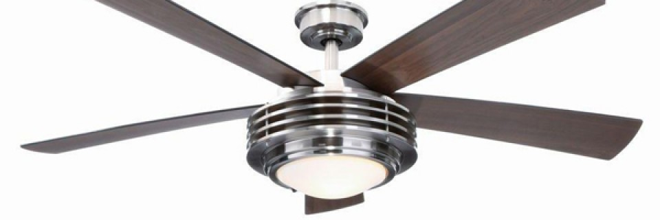 Hampton Bay Ceiling Fan Manuals Hampton Bay Ceiling Fans Lighting Amp Patio Furniture Outlet